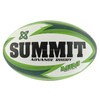 Size 4 rugby ball for youth match