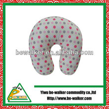2013 colorful pattern pillow/bright color cushion covers