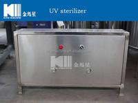 UV Disinfector