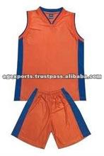 basketball t shirt ideas