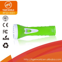 led torch light manufacturers chinese led rechargeable emergency high power flashlight