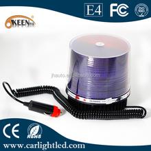 Good Quality Led Xenon Flash Warning Light Police Emergency Light Bar 12V/24V