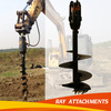 chinese factory dirctly supply drilling for oil and gas