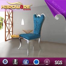 Sedia da pranzo/tessuto sala copre/tessuto per tappezzare sedia della sala da pranzo