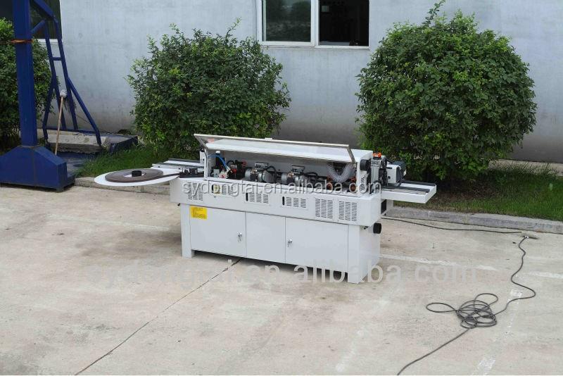 MFGZ45x3 automatic edge banding machine