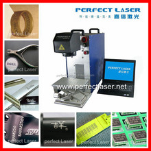 Fiber Laser laser medical fiber optics drilling
