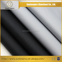 105G/SM Solid Dye Outdoor Garment Fabric