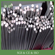 ASTM 304L stainless steel bar price made in china