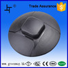 used for floor lamp push button foot switch