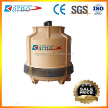 Trade Assurance counter flow cooling tower drift eliminator
