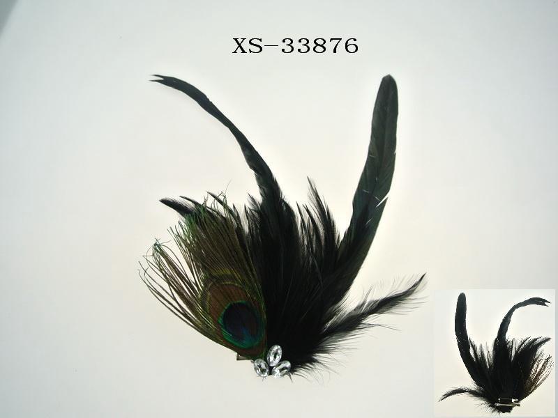 XS-33876.jpg