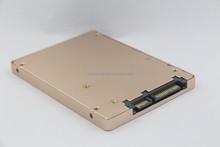 Best price 500GB Hard Drive SSD MLC Flash Internal Hard Drive SATA SSD Hard Drive