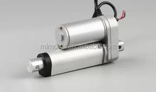 changzhou 12v good price ce linear actuator for car boot opener
