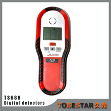 Best underground gold and silver diamond detector gold metal detector