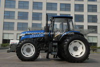Hot sales China tractor agricola