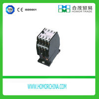 CJ16/19 type electric mccb mcb contactor types