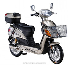48v350w electric moped scooters in australia