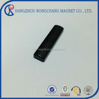 Factory Price sintered magnetic rod