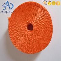 high quality New Design woven belt