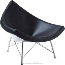 FOSHAN KMA-18# last designe 2015 creative modern single chair