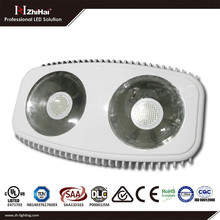 New Design IP65 Outdoor LED 400w Floodlight 1000w LED Replacement