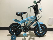 New Products Top Quality Child Bicycle Made in China/ Factory Supply Children Bicycle/ Kids Bike