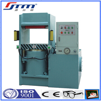 High quality TCK series 100T hidrolik pres by China Manufacturer with CE, ISO