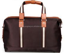 Designer Fashion duffle bag for men