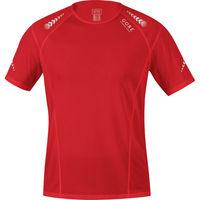 wholesale high quality custom running gear