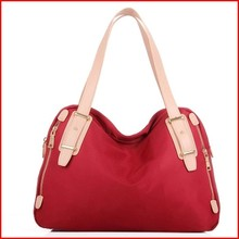 2015 summer hot luxury Royal Oxford female bags