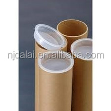 paper tube/paper roll