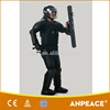 Hot selling bulletproof armor with low price
