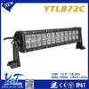 Cheap price!double row led light bar Cheapset bar light battery powered led light bar for auto parts