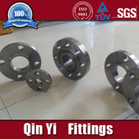 Dimension 36 150 ansi flange dimensions