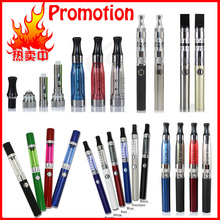 andy zhou highly recommend good quality refill clearomizer with scale electronic cigarette