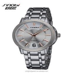2015 fashion sport watches men with best price,stainless steel back water resistant
