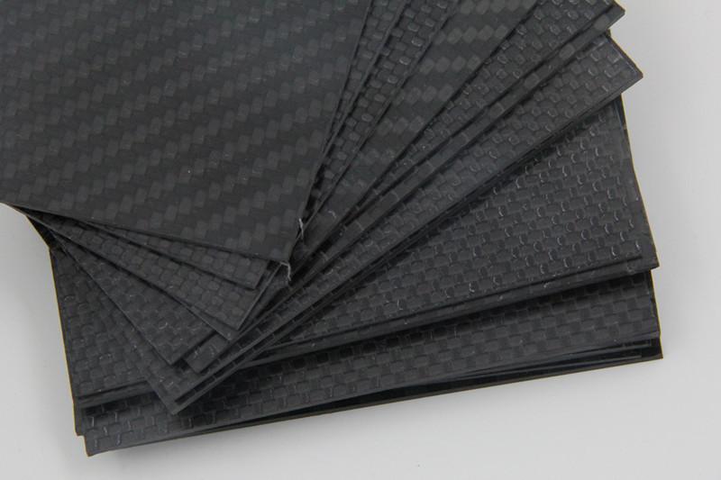 karbon fiber laminat karbon fiber levha karbon fiber laminat