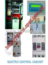 CNG Electronic Parts