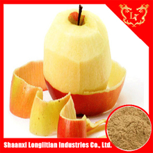 High quality apple extract benefits ,apple extract powder with low price
