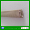 professional metal insert rubber strip made in China