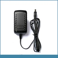 Universal Battery Pack Charger for NiMH/NICD 2.4v-12v / 4.8v battery pack charger