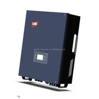 High quality low price 10KW solar grid tie inverter