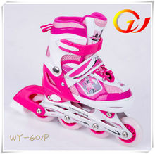 helmet popular attachable roller skates