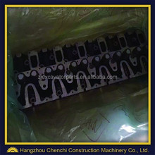 Volvo ec210 engine cylinder head for excavator