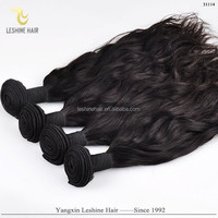 Hot New 100 Perceny Human Hair Shedding Free No Tangle Full Cuticle Unprocessed purple wet n wavy