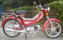 2015 high quality 70cc hot sale motorcycle -----JY70-HE48Q-2