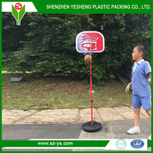 china wholesale websites shoot hoop basketball