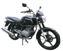 Motorcycle, motor bike, bike 125cc, 150cc, 200cc, 250cc