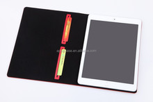 """Aplus Universal leather 8"""" ~ 10"""" tablet cases"""