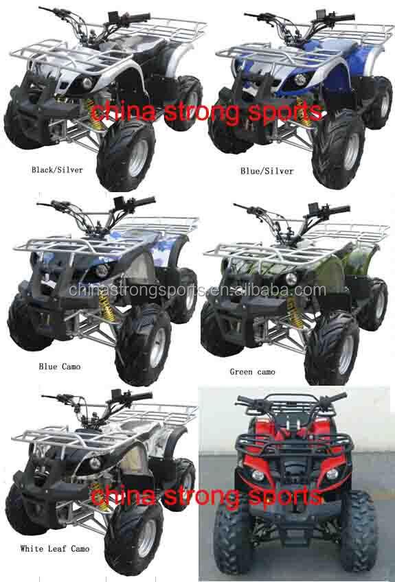 ATV006 1 .jpg
